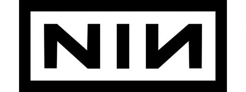 Rock Band Wiikly: NIN, Weezer, Dead Kennedys, more