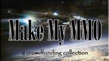 Make My MMO: January 11 - 17, 2015