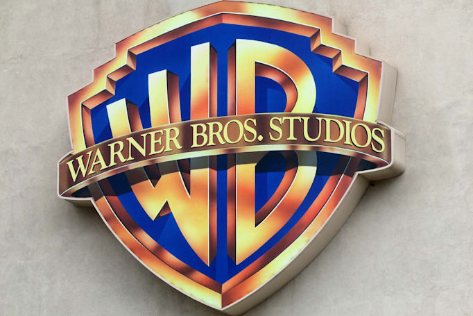 Voice actors will picket WB Games on November 3rd