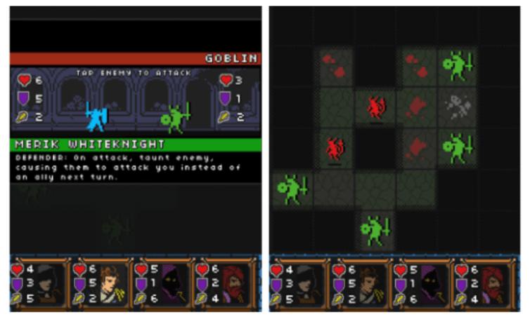 Rogue co-creator helps pick 'Ultimate Roguelike' winner