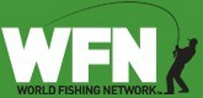 World Fishing Network HD splashes down on FiOS TV