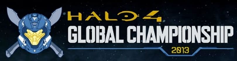 One Halo 4 champion to win $200,000