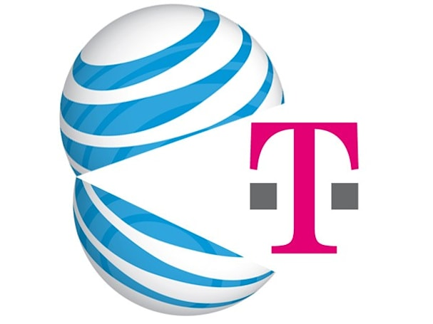 AT&T announces throttling plans, gently reminds us why the T-Mobile acquisition is so great