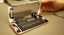 iPhone 6S: Austauschprogramm für Akkus