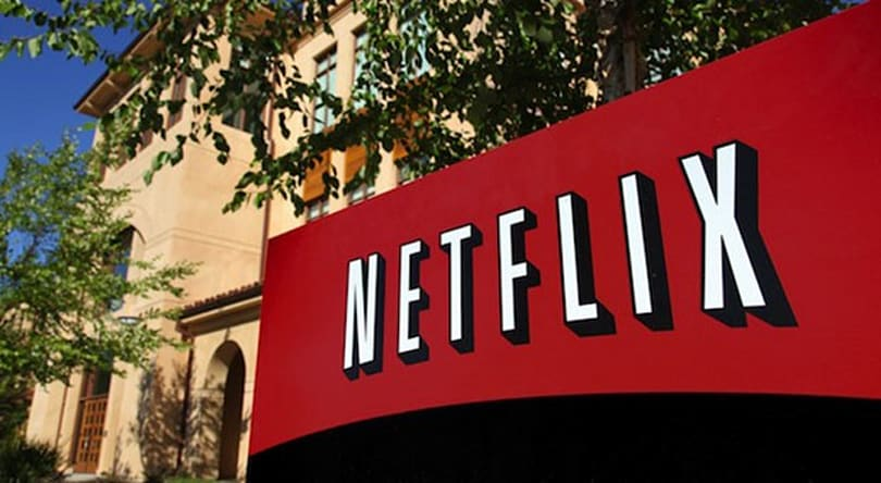 Netflix could have more paid subscribers than HBO by the end of the year