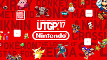 Nintendo t-shirt design contest will be judged by Shigeru Miyamoto