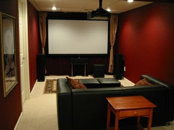 Ask Engadget HD: How do I take my home theater to the next level?