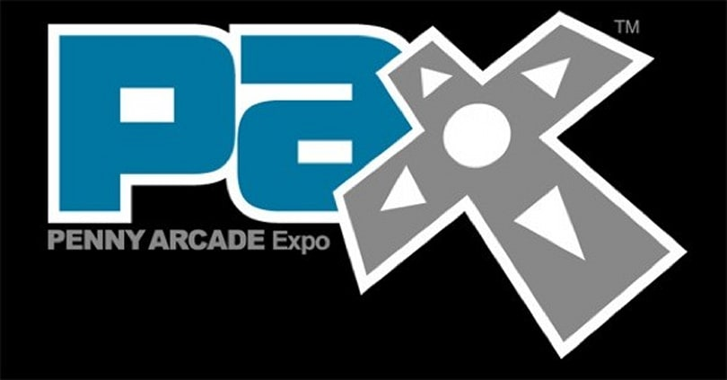 PAX attendance rises by 2k, 60,750 people geek out