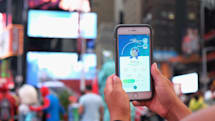 New York bill would ban 'Pokémon Go' stops near sex offenders