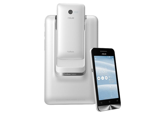 ASUS PadFone Mini coming to the US for $249 (update: no ...