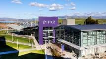 Die Yahoo-Übernahme durch Verizon ist perfekt