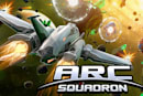 Arc Squadron available soon on mobile from Supersonic Acrobatic Rocket-Powered Battle-Cars devs
