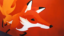 Firefox will stop supporting web plugins (except for Flash) by the end of 2016