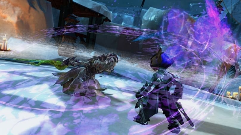 Guild Wars 2 phasing out Glory on March 18th