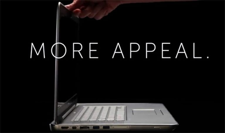 Dell XPS 15z coming tomorrow for $999? (updated)
