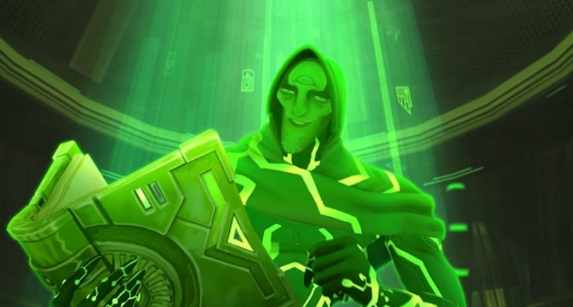 WildStar previews upcoming adventures