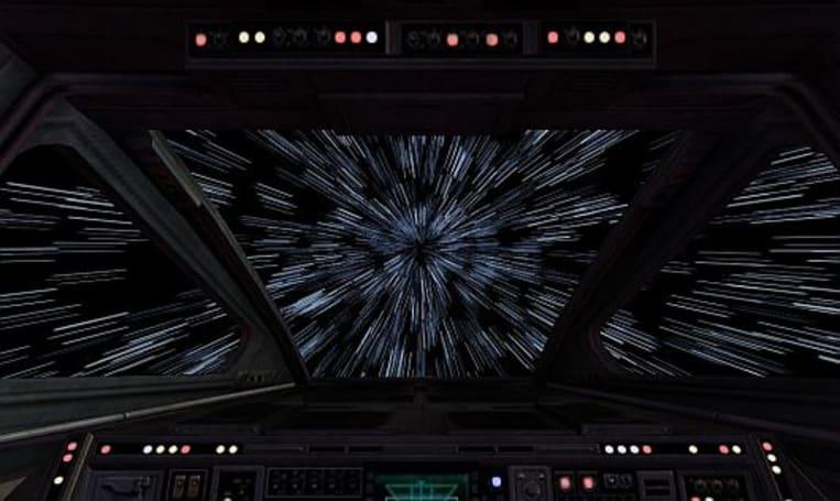 Star Wars Galaxies lead designer passes away