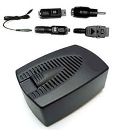 Medis 24-7 Power Pack fuel cell available online now, at Best Buy soon