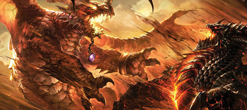 Know Your Lore: The top 10 lore reveals of Cataclysm, part 1
