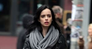 the defenders krysten ritter already wants a season 2