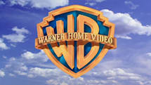 Warner Bros. to ditch 28-day release delay for rental stores?