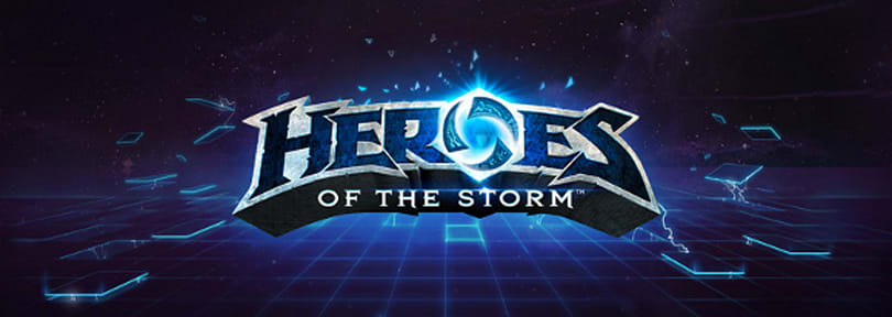 Heroes of the Storm bans on the way