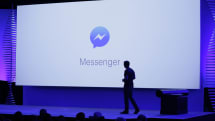Facebook Messenger public chats arrive in two countries