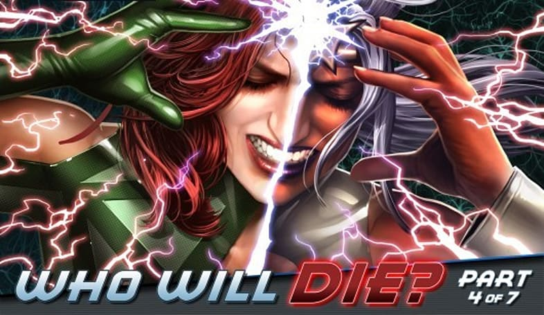 City of Heroes rolls out the Media Blitz