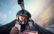 Extrem-Unboxing: OnePlus 3T im Kampfjet
