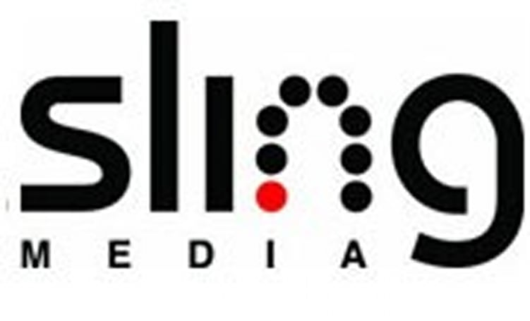 Sling Media loses most of its top brass