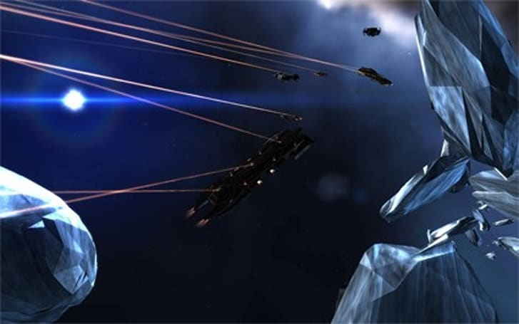 AGDC08: The meaning of life in EVE Online really is 42 (no joke)