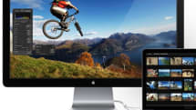 "Apple issues update to fix flickering with 24"" Cinema Display and Thunderbolt (Updated)"
