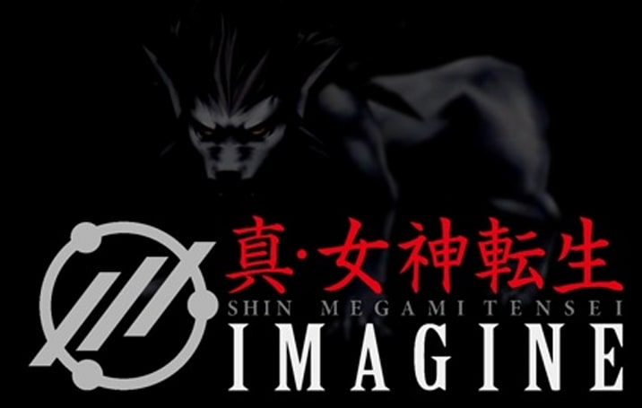 Shin Megami Tensei: Imagine beta keys now available