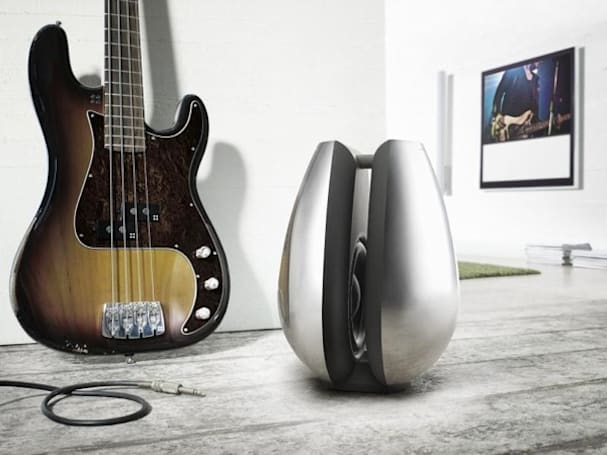 Bang & Olufsen announces BeoLab 11 subwoofer for mid-May