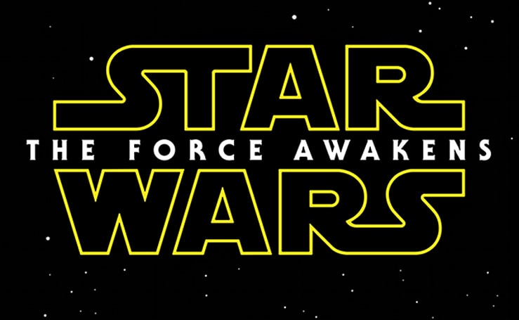Watch the first trailer for 'Star Wars: The Force Awakens' (update)