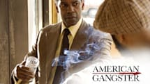 Comcast HD VOD library expands with gangster-themed titles