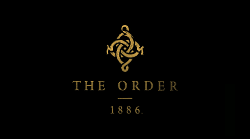 PS4 exclusive The Order: 1886 unveils new trailer, gameplay video