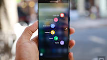 Samsung's Note 7 exploding battery 'fix' is a 60 percent limit