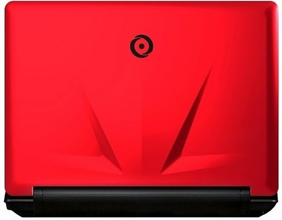 Origin PC wants to put you 'in the fast lane' with back-to-school promo, hands you a free SSD