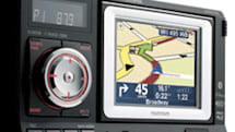 TomTom DUO / Eclipse AVN2210p get reviewed
