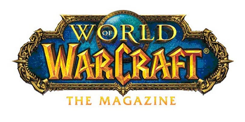 Breakfast Topic: Will you subscribe to the World of Warcraft Magazine?