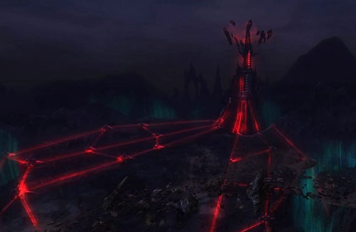 DDO Eberron Unlimited beta now available to all active subscribers