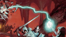 What MMOs can learn from D&D Fourth Edition