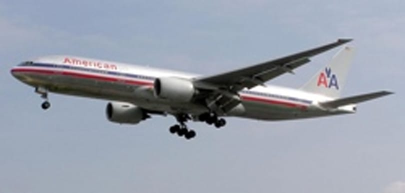 Passenger planes at JFK to be outfitted with anti-missile systems