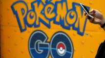Pokémon Go soll im letzten Jahr 950 Mio. Dollar Umsatz gemacht haben