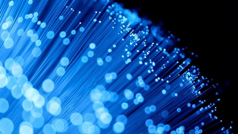 Excluded by the UK's fiber rollout, Oxfordshire villages roll their own 1Gbps broadband service