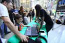 Boston Festival of Indie Games offers PC game bundle as Kickstarter incentive