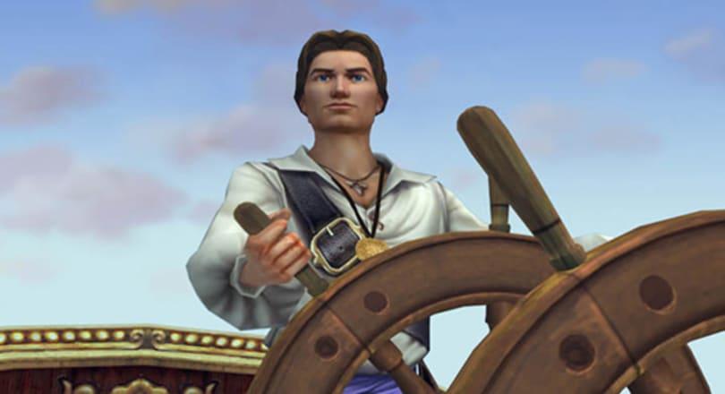 Humble Sid Meier Bundle adds Civilization 5 DLC, Sid Meier's Pirates