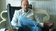 Peter Moore calls E3 'soulless,' calls for public event