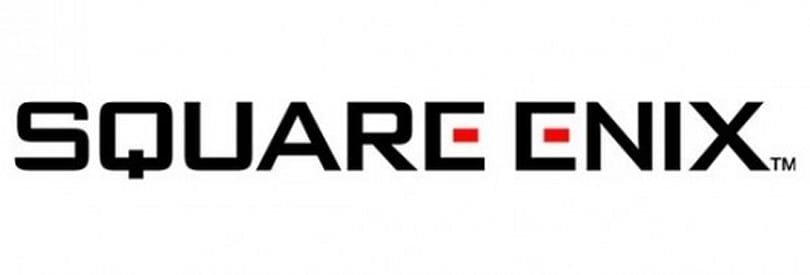 Square Enix Los Angeles layoff details, CEO rumored to be out by May
